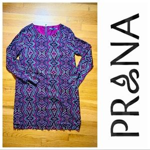 💜Prana Dress / Tunic